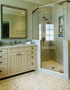 French Country Bathroom Designs Quotes