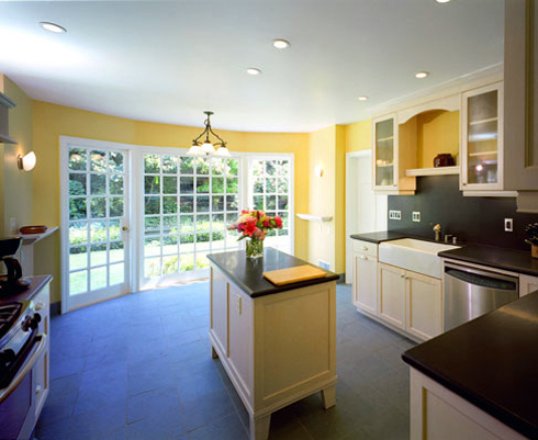 Cottage kitchen design ideas explore our portfolio san jose saratoga gilroy santa clara Kitchen design center san jose